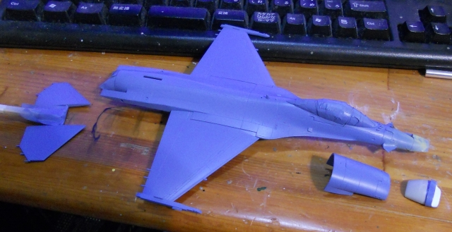 hasegawa_F-2_13.jpg