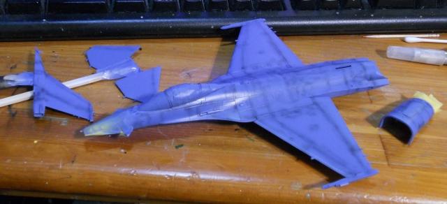 hasegawa_F-2_14.jpg