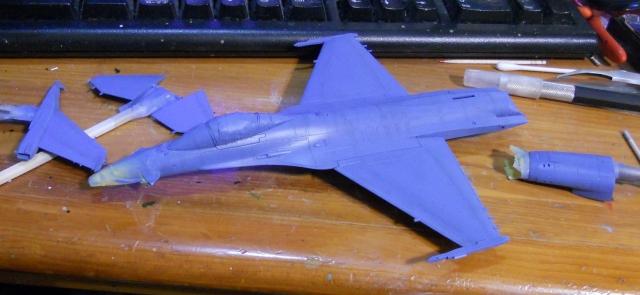 hasegawa_F-2_15.jpg
