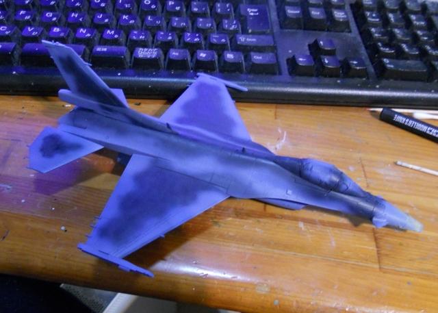 hasegawa_F-2_16.jpg