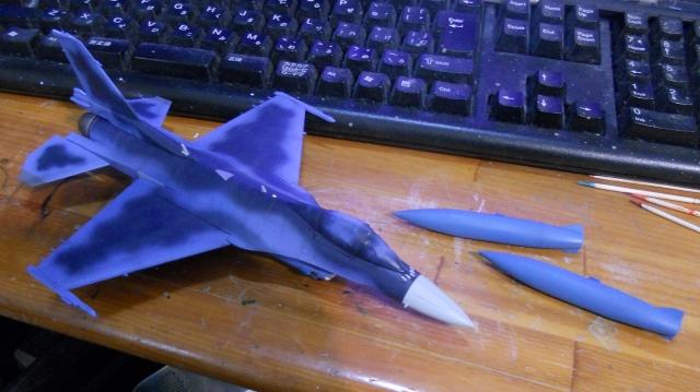 hasegawa_F-2_17.jpg