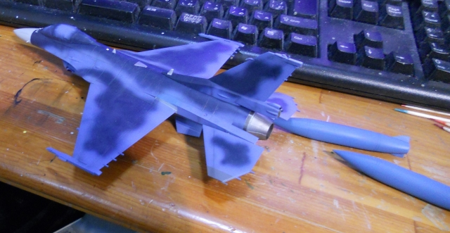 hasegawa_F-2_18.jpg