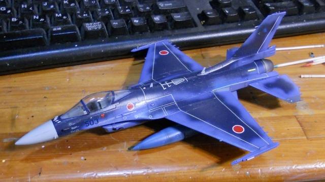 hasegawa_F-2_19.jpg