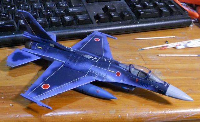 hasegawa_F-2_20.jpg