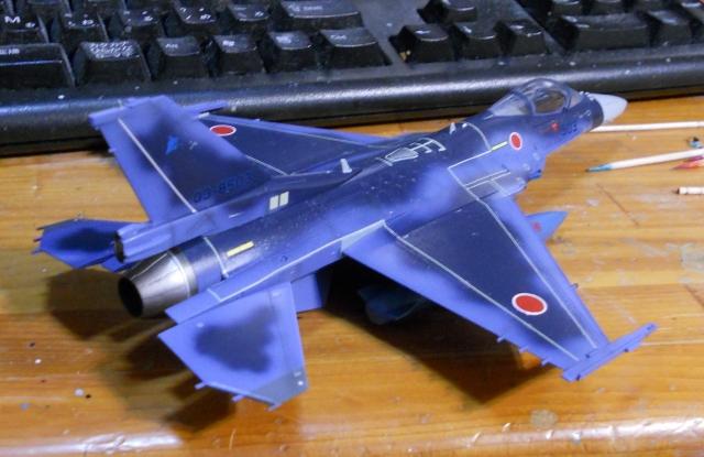 hasegawa_F-2_21.jpg