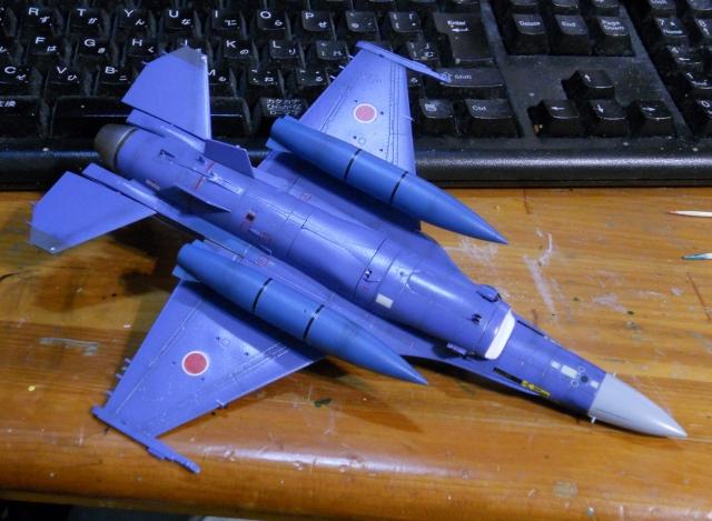 hasegawa_F-2_22.jpg