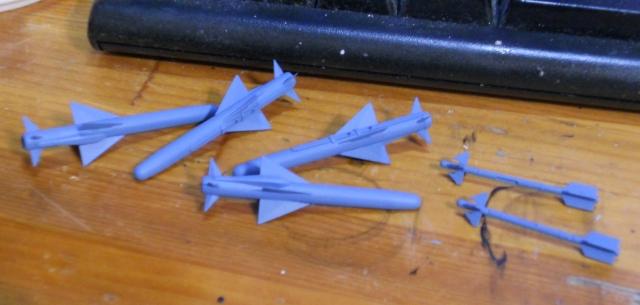 hasegawa_F-2_23.jpg