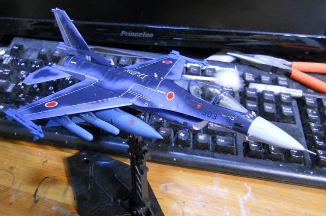hasegawa_F-2_24.jpg