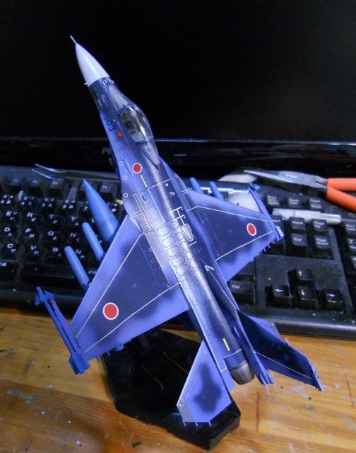 hasegawa_F-2_25.jpg