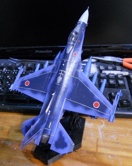 hasegawa_F-2_26.jpg