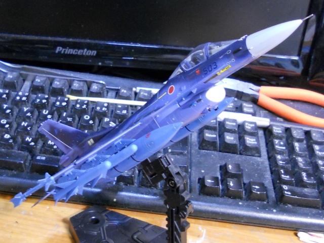 hasegawa_F-2_27.jpg