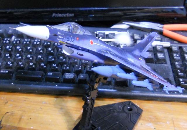 hasegawa_F-2_28.jpg