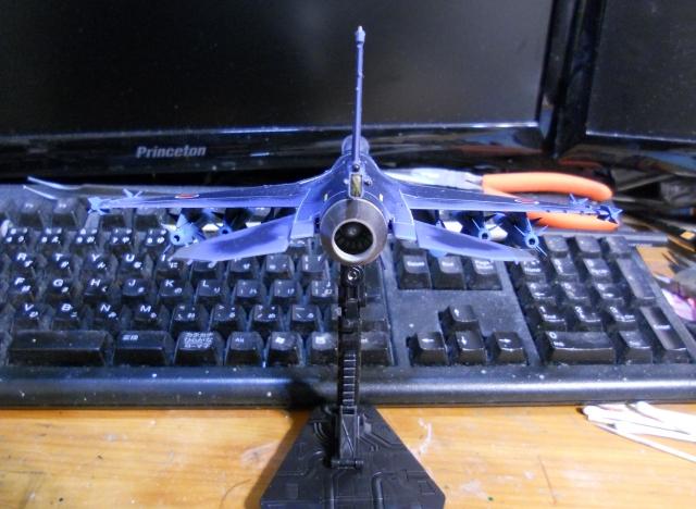 hasegawa_F-2_30.jpg