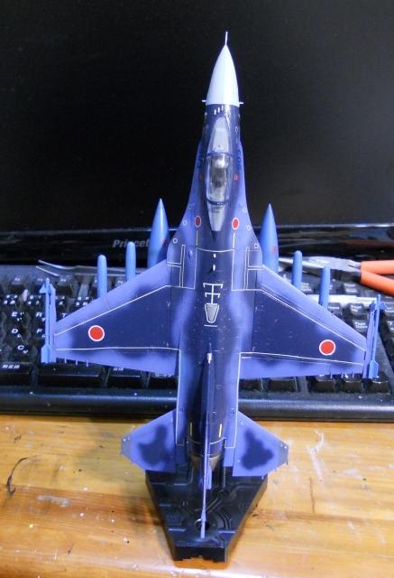 hasegawa_F-2_32.jpg
