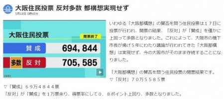 OSAKA-to_result.jpg