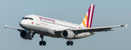 r-GERMANWINGS-huge.jpg