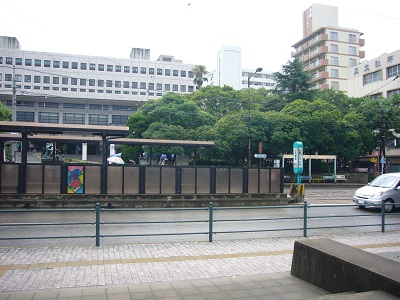 長崎市公会堂3