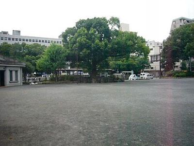 長崎市公会堂7