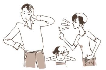 月経前症候群3