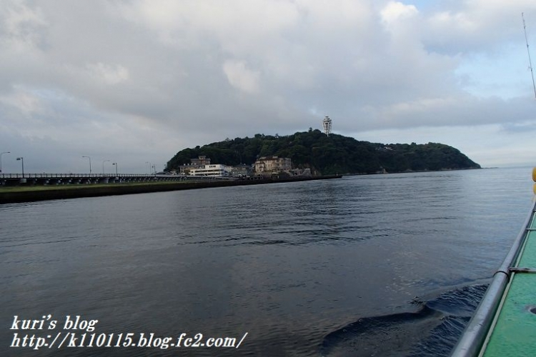 2015江の島