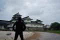 富山城05