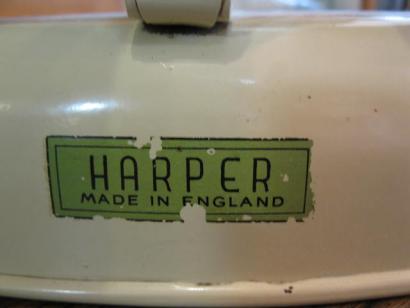 harper2.jpg