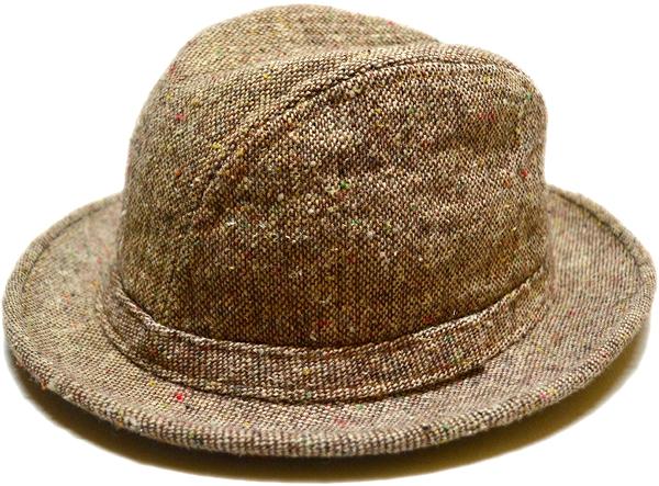 USEDハット帽子キャップ画像@古着屋カチカチ02