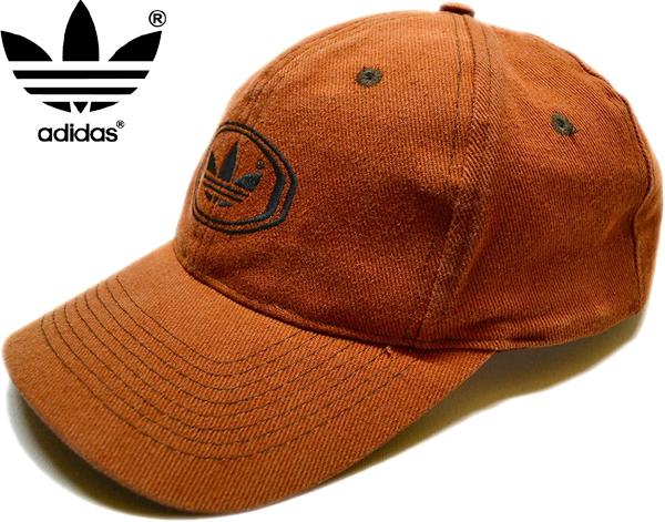 USEDハット帽子キャップ画像@古着屋カチカチ04