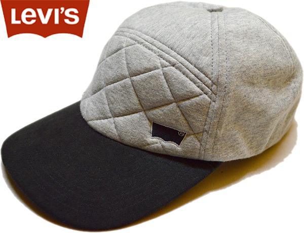 USEDキャップ帽子画像@古着屋カチカチ05