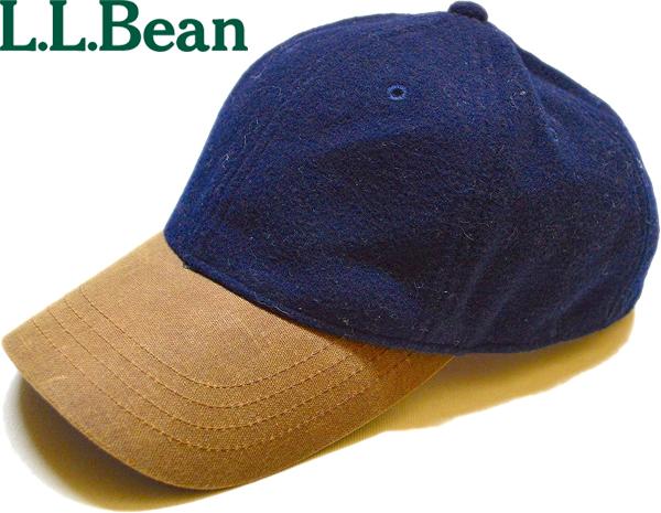 USEDキャップ帽子画像@古着屋カチカチ04
