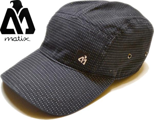 USEDキャップ帽子画像@古着屋カチカチ012