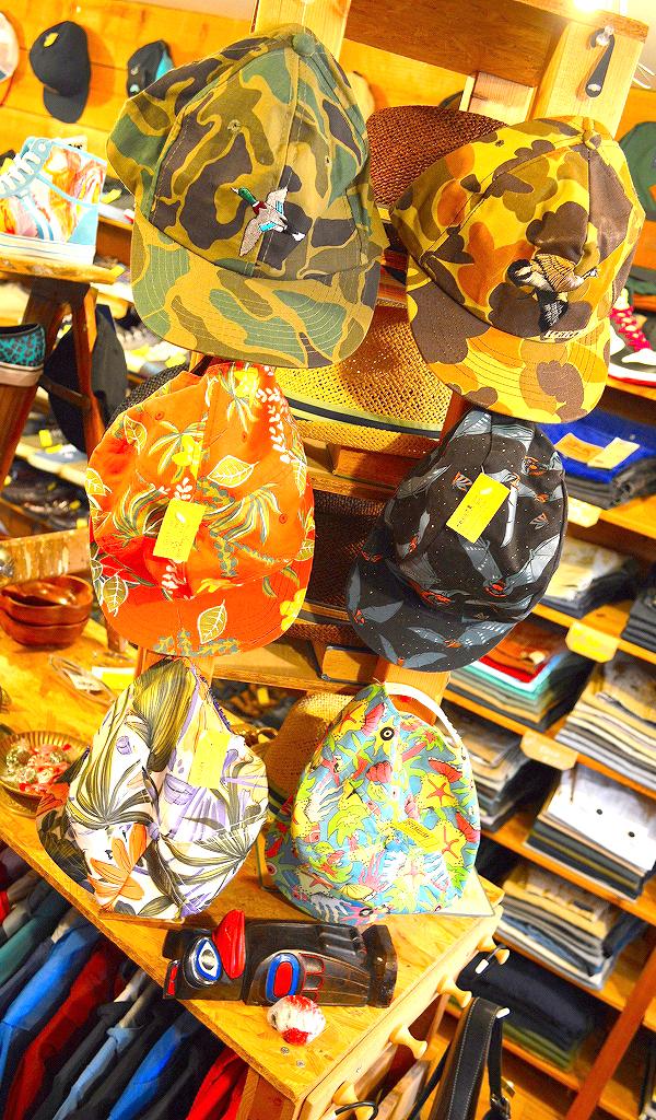 店内USED週末セールSALE画像@古着屋カチカチ7