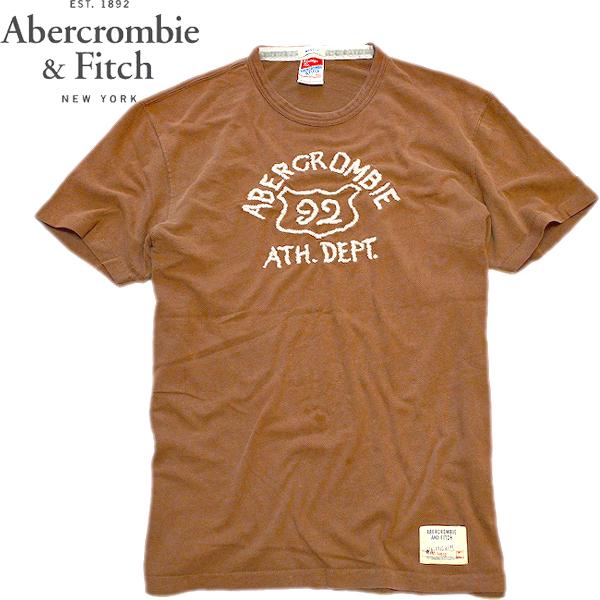 AFアバクロTシャツ画像@古着屋カチカチ (5)