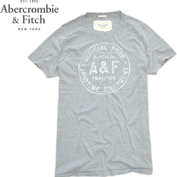 AFアバクロTシャツ画像@古着屋カチカチ (4)