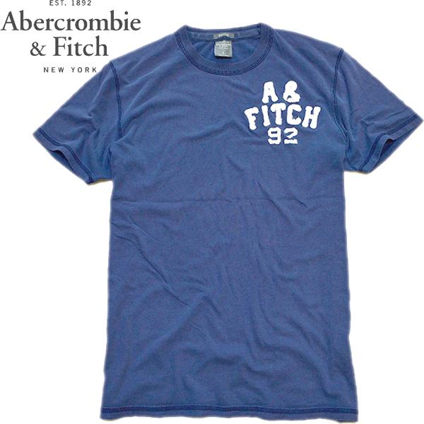 AFアバクロTシャツ画像@古着屋カチカチ (3)