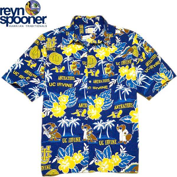 USEDアロハシャツ画像ハワイアンシャツ@古着屋カチカチ010