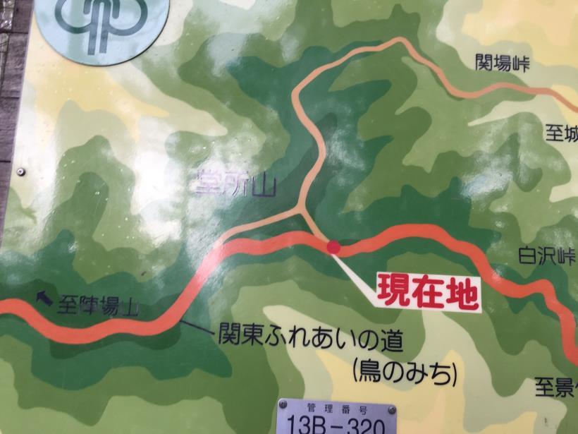 doudokoroyama29.jpg
