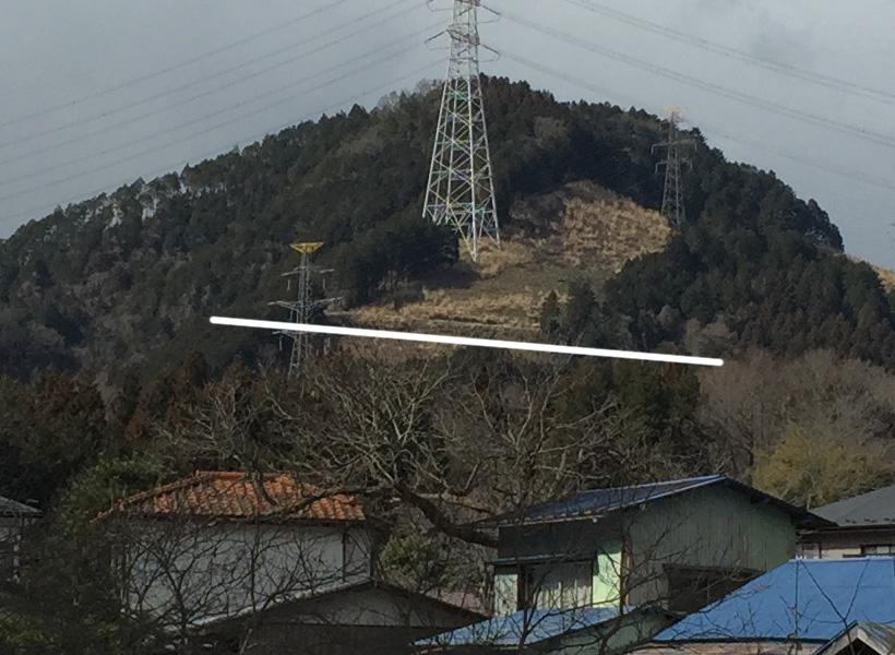houzukisen02a.jpg