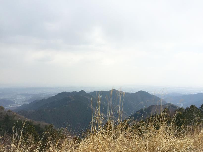 kagenobuyama34.jpg