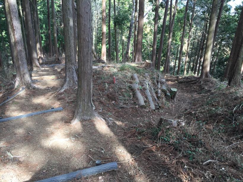 minamiyamakikan07.jpg