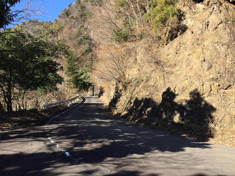 okunohosou33.jpg