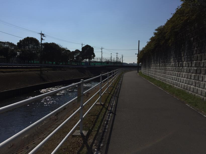 sakaigawaCR19.jpg