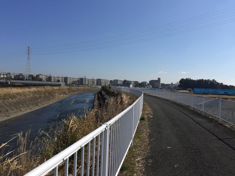 sakaigawaCR21.jpg