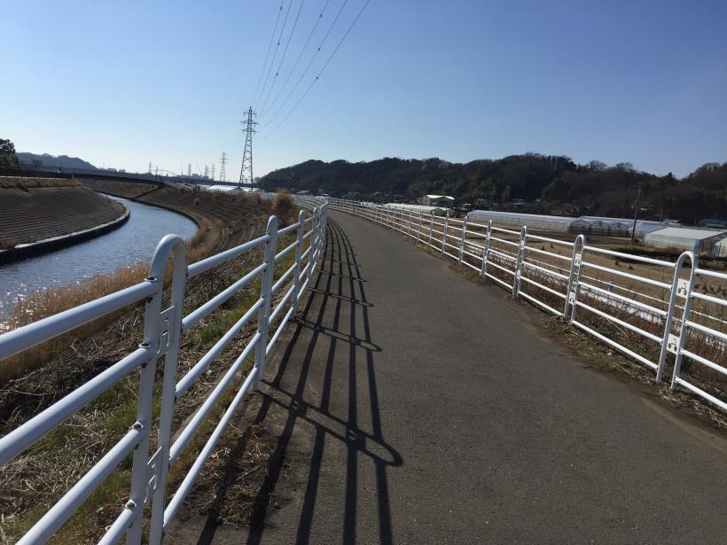sakaigawaCR31.jpg