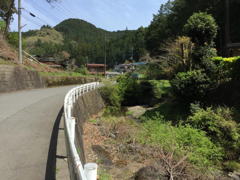 takimakura03.jpg