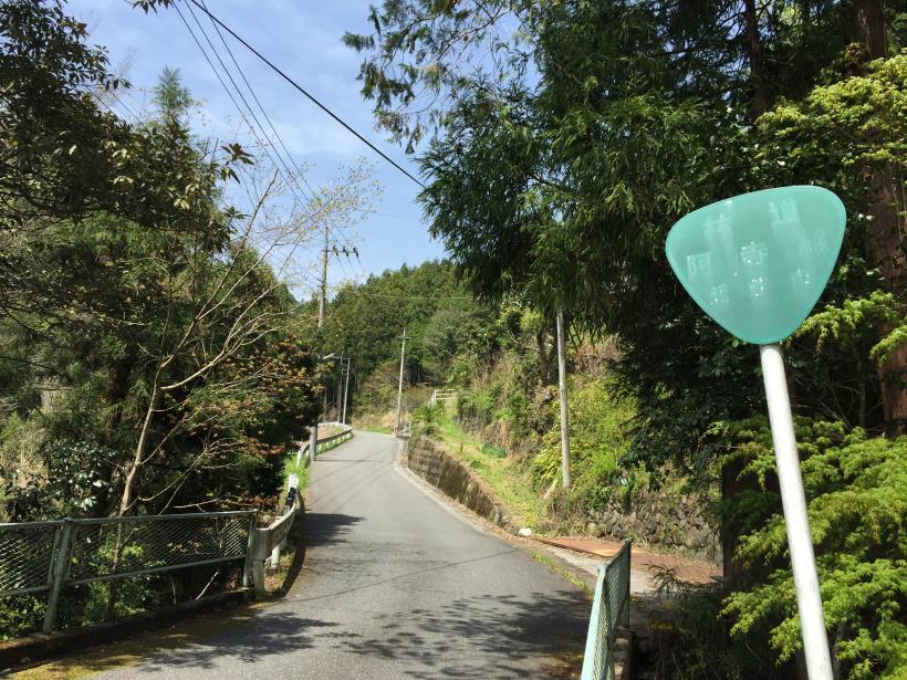 takimakura04.jpg