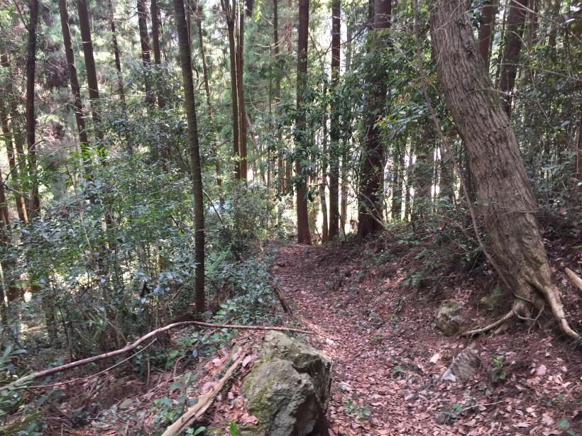 takimakura105.jpg