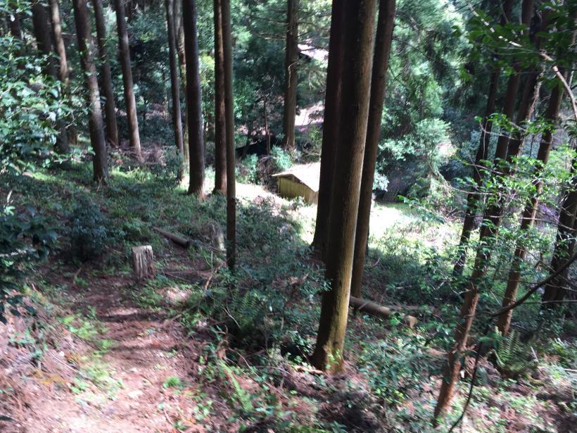 takimakura108.jpg