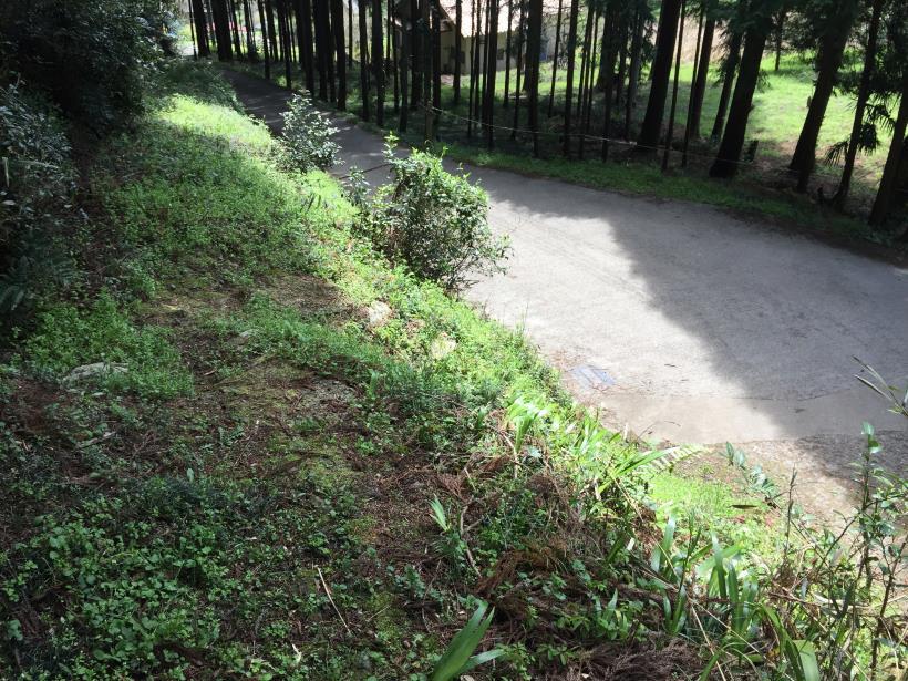 takimakura111.jpg