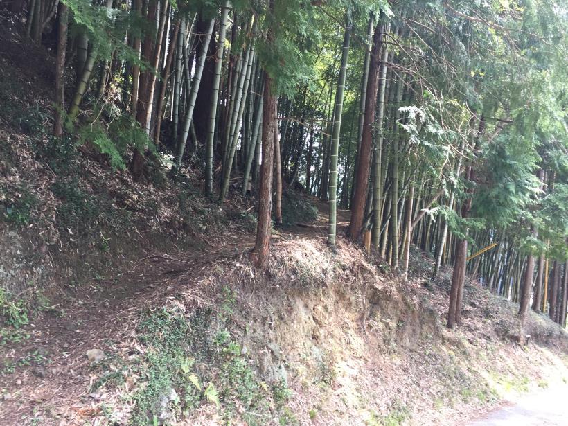 takimakura115.jpg